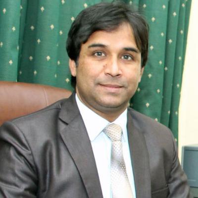 Dr-Amjad-Ali