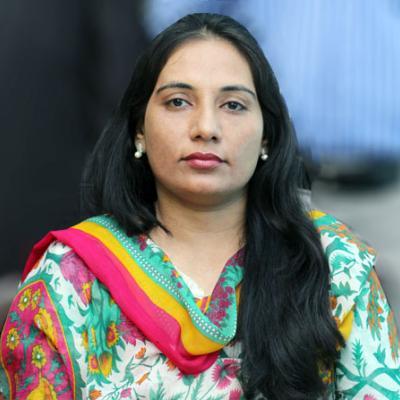 Dr-Durdana-Qaiser-Gillani