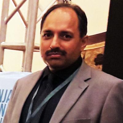 Dr-Mumtaz-Anwar-Chaudhry-