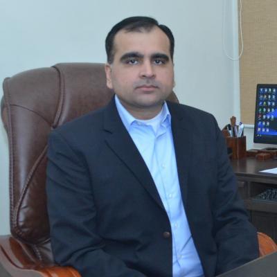 Mr-Abid-Raza-Khan