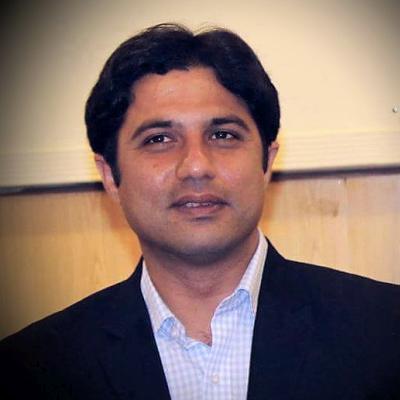 Mr-Atif-khan-jadoon