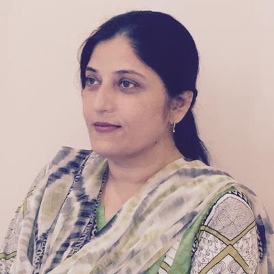 Dr-Kalsoom-Zulfiqar